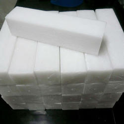 Fully Refined Paraffin Wax/Semi Refined Paraffin Wax Supplier