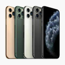 Wholesale For Apple iPhone 11 Pro Max 11 Pro XS Max XS Max & XS & X & XR
