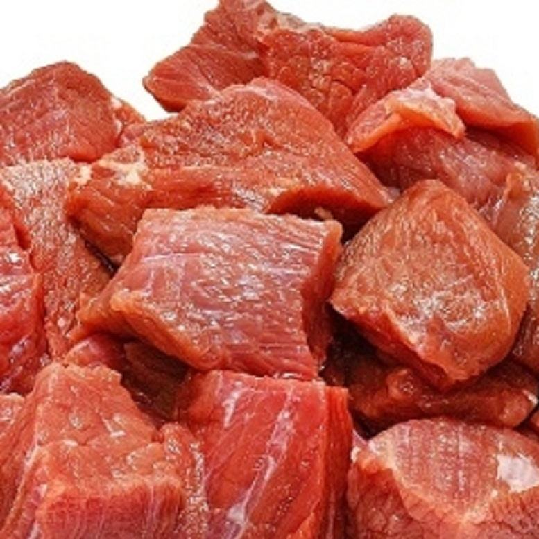 High Quality Halal Frozen Camel Meat for sale / Camel Meat Available For Sale