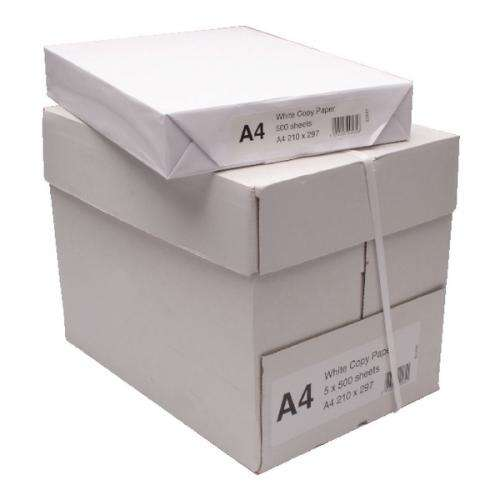 Wholesale a4 size 75 gsm COPY papers a4/ PAPEL BOND A4 FOR SALE world wide shipping