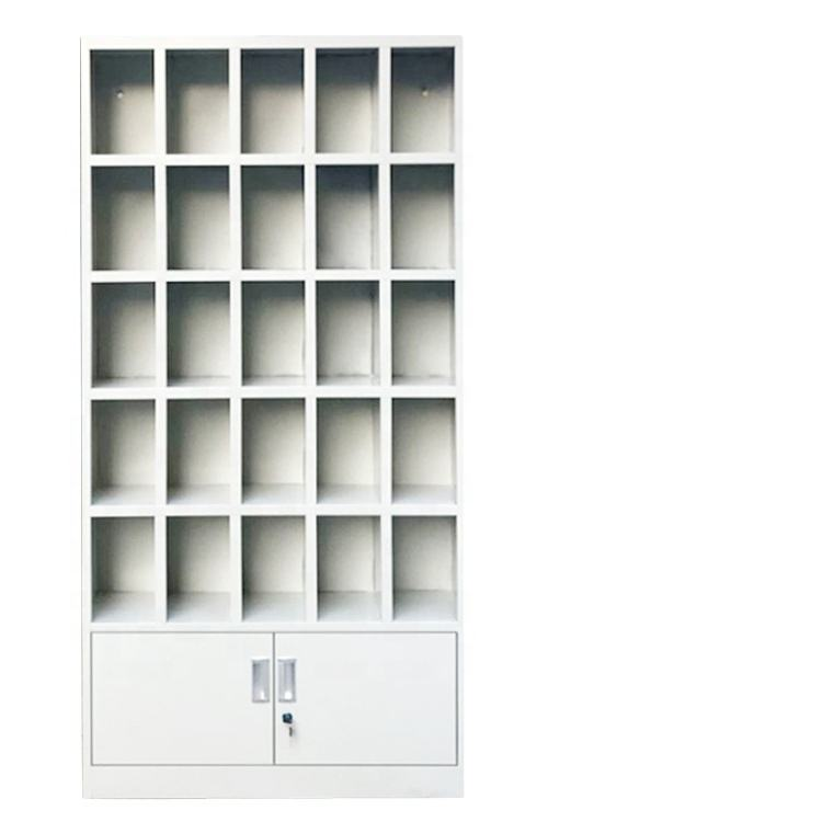 Sodor hot sale cheap water cabinet a metal cabinet for storing cups