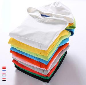 High Quality Custom print baby boy children 100% cotton terry Hoodies sweatshirts boys clothing