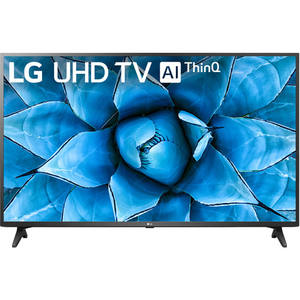 FREE SHIPPING Factory price-LG UN7300 50