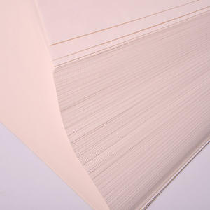 Pakistan Big Factory Good Price various sizes computer printing paper thermal for printer size