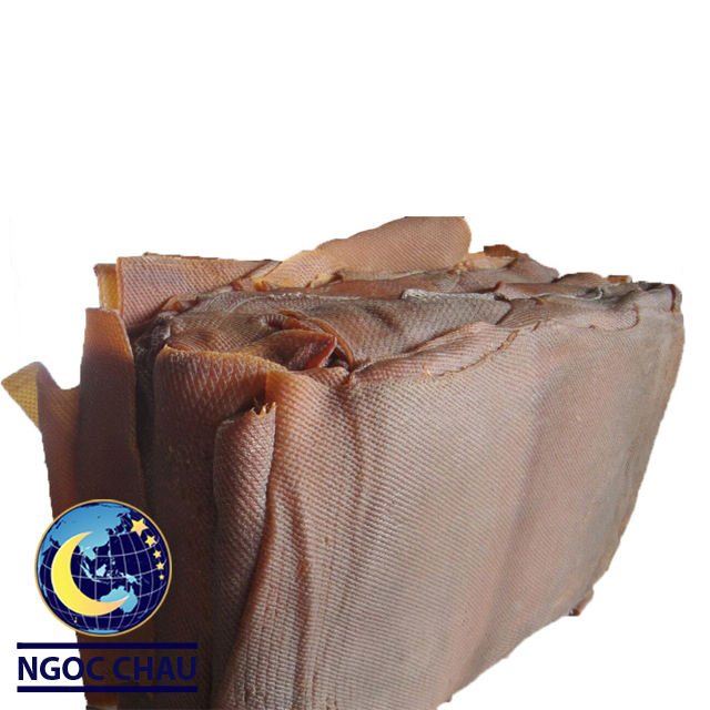 NATURAL RUBBER SHEET RSS3 AVAILABLE HIGH QUALITY