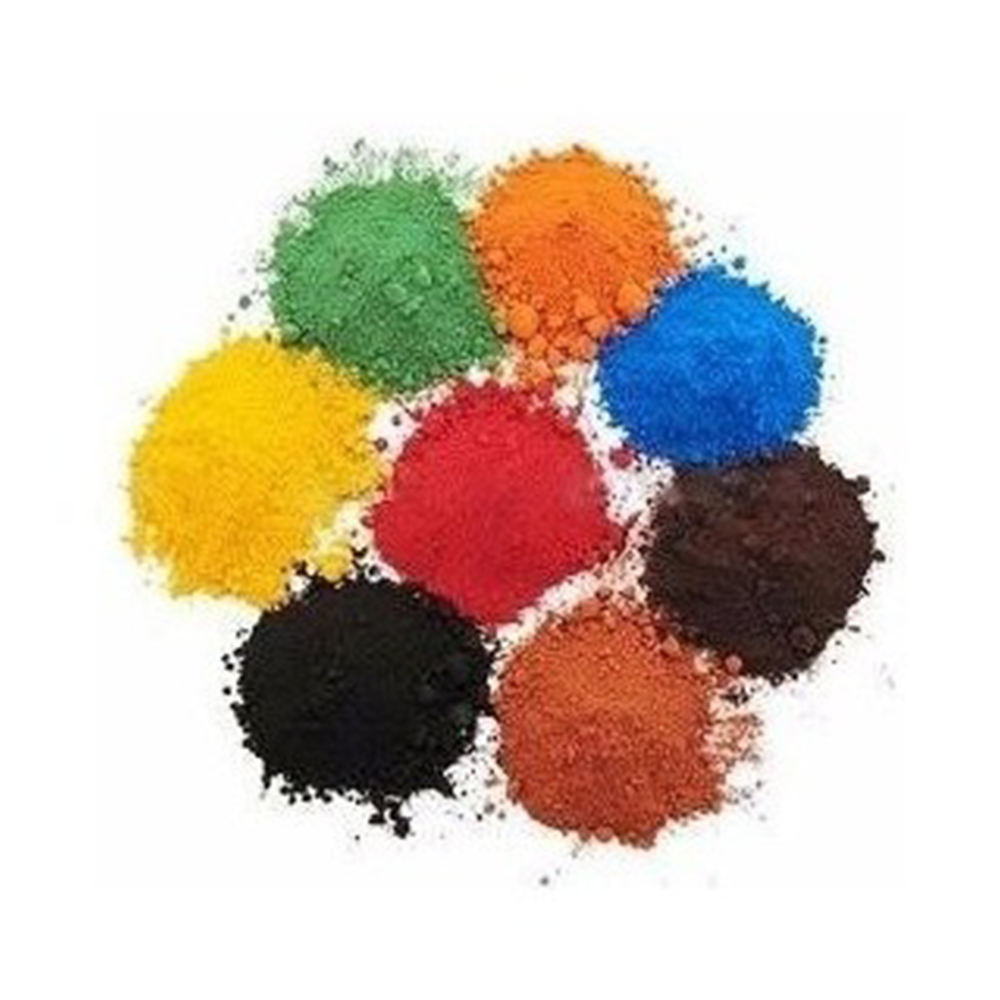 Best Price Acid Milling Dyes Manufacturer