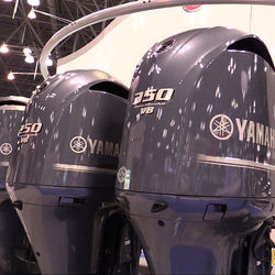 Best Price for Brand New/Used   250HP Outboards Motors