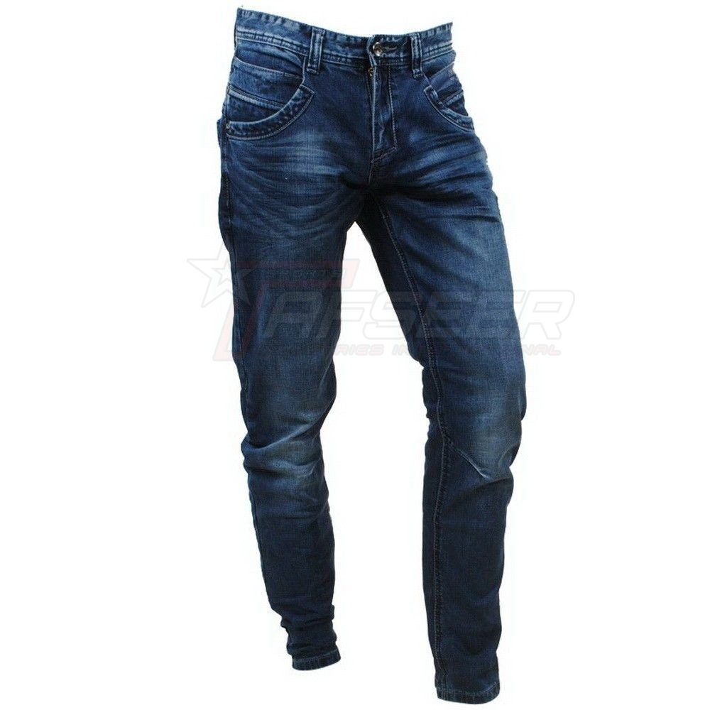 Latest Design Pants Jeans Factory Price Men Top Quality Jeans Pants For Sale