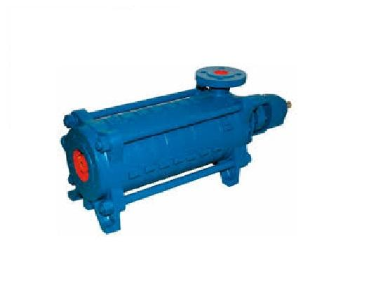 FLOWSERVE SIHI Mutlistage Centrifugal Pumps