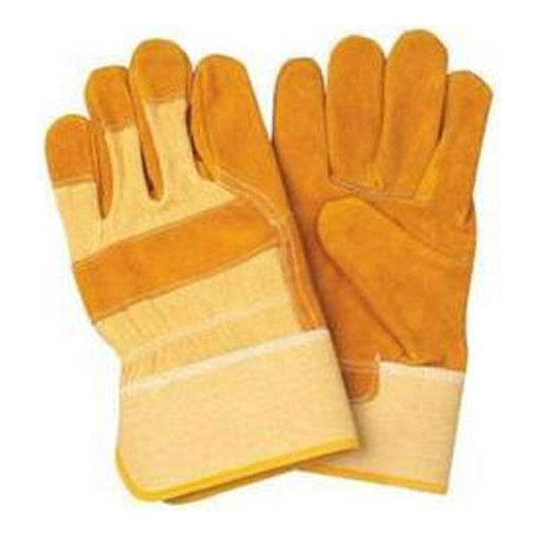 Professional Wholesale Leather Working Gloves With Good Prices