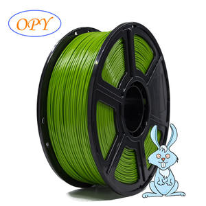 Oem manufacture tapered where to buy white abs filament