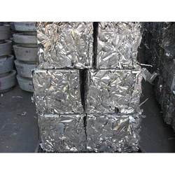 Red Brass Ebony Ingots