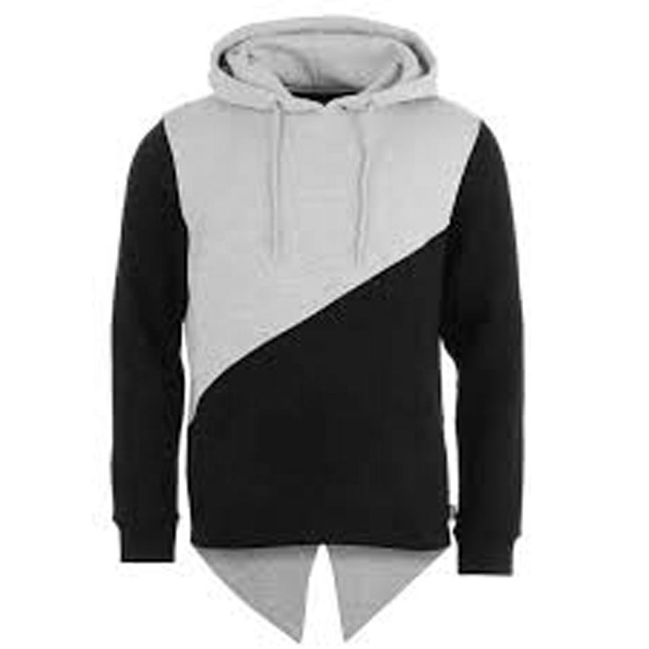 OEM Service top best Quality Pullover Fleece Cheap with Pocket Plain Hoodies For Unisex