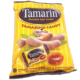 TAMARIN Tamarind Candy | Indonesia Origin | Cheap popular candy with sweet sour flavour