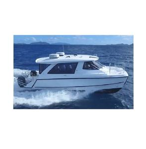 Grandsea 30 passenger speed boat for sale high speed ferry for sale