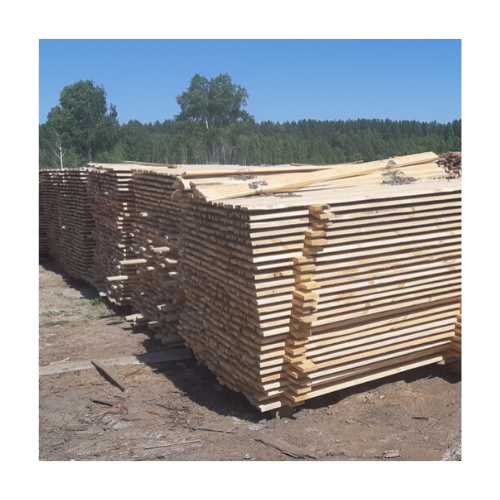 Ebene Timber wood logs High Quality Natural Keruing Wood Logs for Veneer Factory