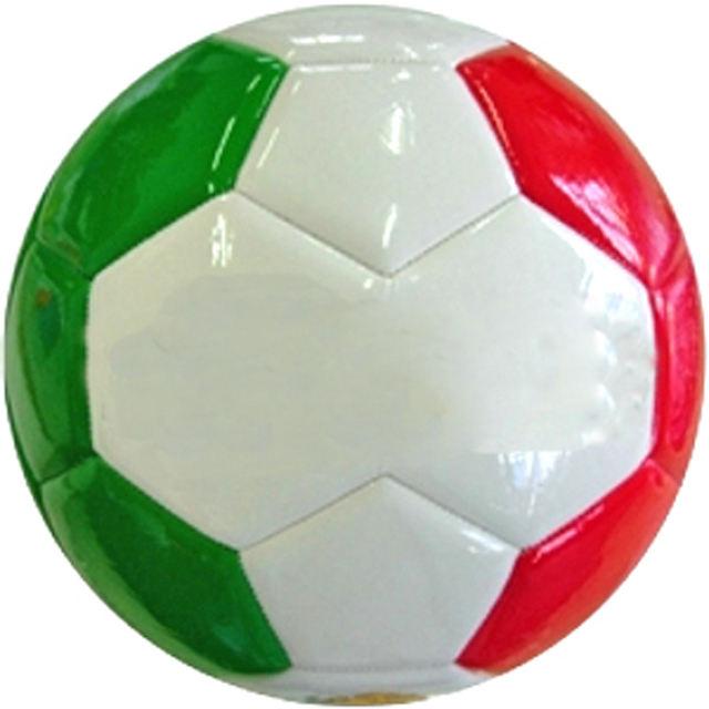 Triple ton régulière Ballon De Football pour la formation