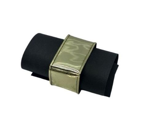 UNQUE SQUARE SHAPE NAPKIN RING