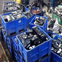 electric motor scrap / Small Motor with High Copper content / Mix electric Motor Scrap
