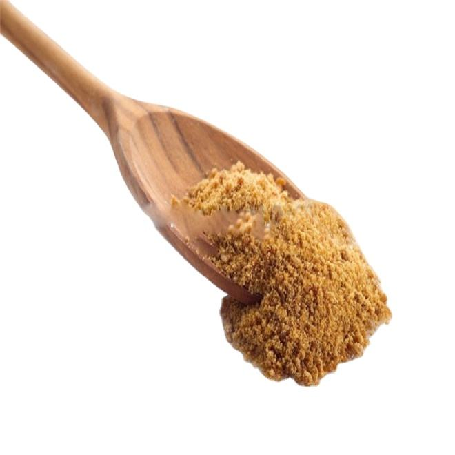 buy brown sugar High quality kitchen spice organic cane on sales
