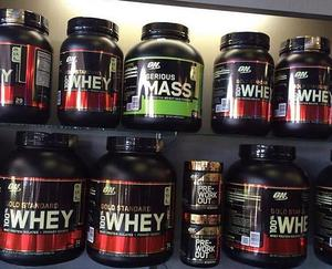 Quality Optimum Nutrition 100% Gold Standard Whey / gold standard whey protein