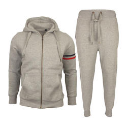 Fitness Bodybuilding tracksuit reasonable price