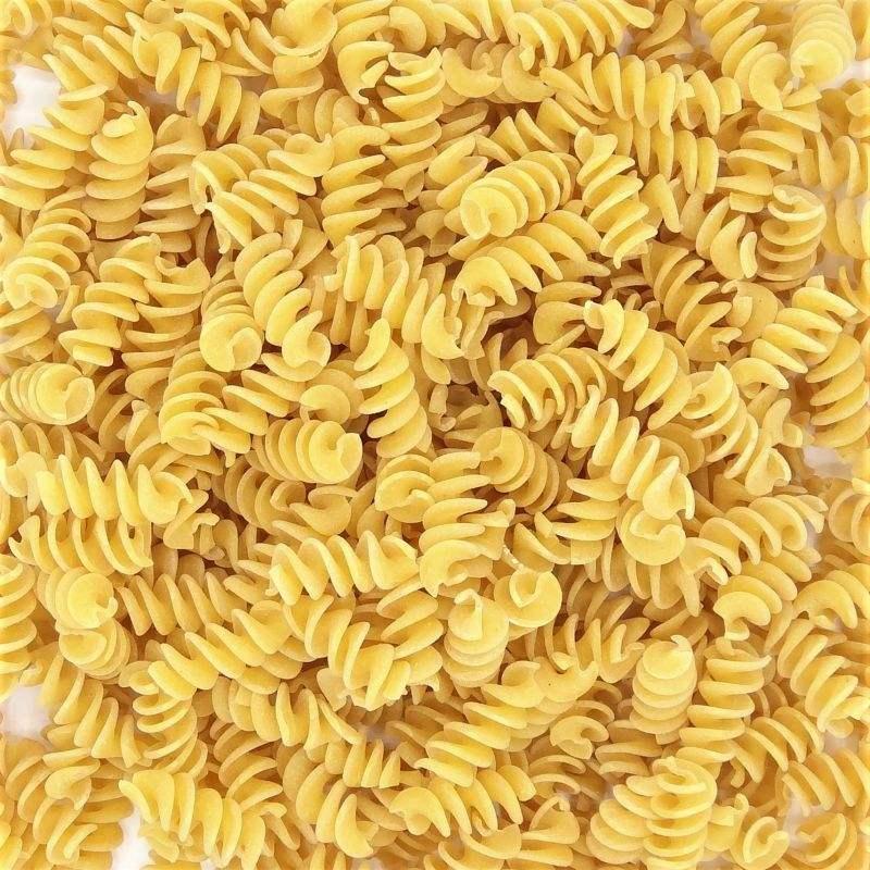 Premium Private Label Gluten Free Italian Pasta