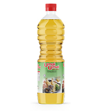 Top Selling Umai Umai Palm Vegetable oil with common Cultivation Type made from Malaysia