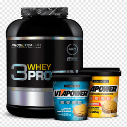 Optimum Nutrition Gold Standard + FREE SHAKER - Whey Protein Powder - Quality for Sale