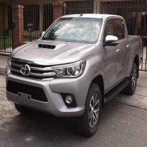 Used Hilux cars all versions for sale
