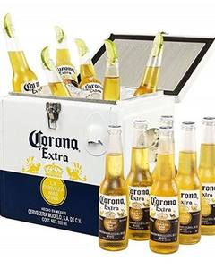 Cheapest Wholesale Corona extra beer For export worldwide