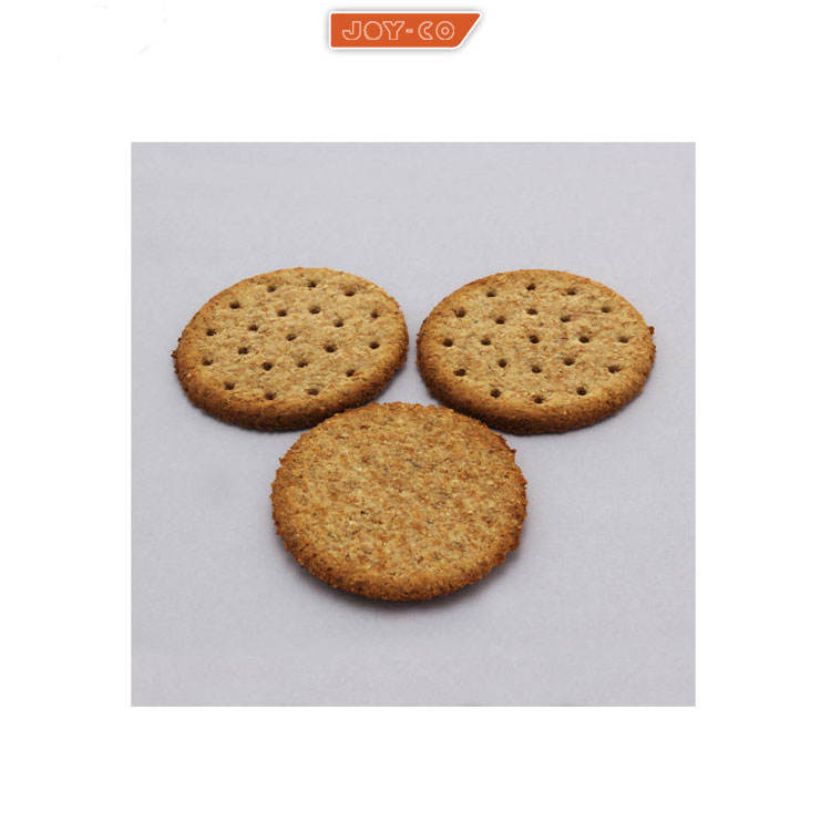 Best Selling Top Quality Crispy Texture Sugar Free Multi Grain Cookies and Biscuits