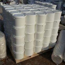 Best Calcium Hypochlorite Chips