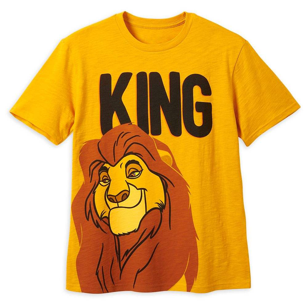 Export Quality 100% Cotton Men's T Shirt / T-Shirt Overruns Stock Lot Super Low Price From Bangladesh