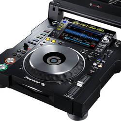 Available in stock new/ Used Denon DJ SC5000M & X1800 Prime Bundle