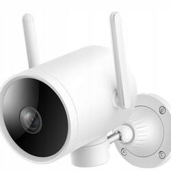 XIAOMI IMILAB EC3 2K HD IP CAMERA OUTDOOR IP66 CMSXJ25A