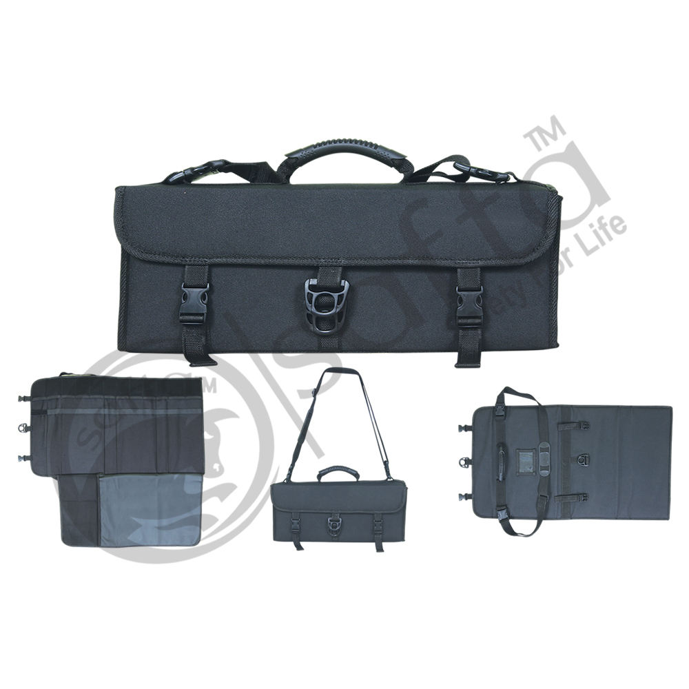 Premium quality tactical bag Pistol bag Gun bag military