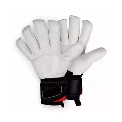 OEM service best selling goalkeeper gloves professional goalkeeper gloves soccer goalkeeper gloves