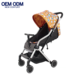 Multifunctional products compact baby strollers