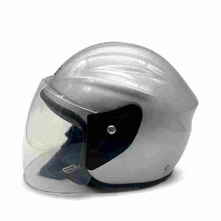 2019 cheapest helmet full face motorcycle