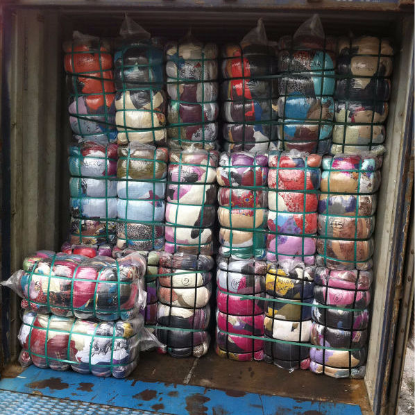 Fashion Quality first class used clothes in bales from China, USA, UK, ITALY, Turkey for sell.