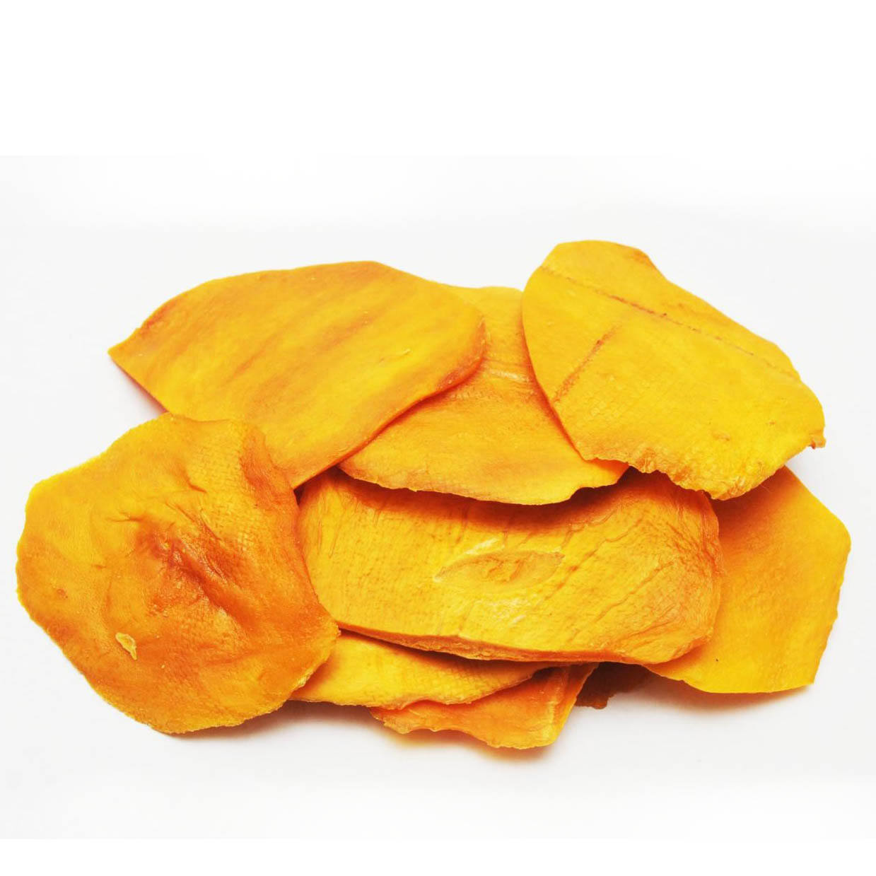 Vietnam Dried Mango For Export