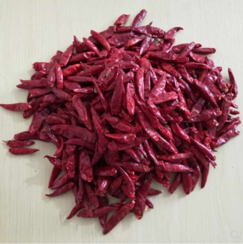 High Quality Red Chilli Powder