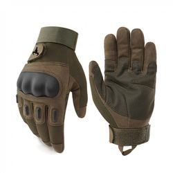 Graphic customization half finger full finger military army tactical gloves Custom Printing army Gloves