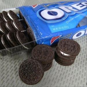 Oreo Biscuits/Cookies For Sale
