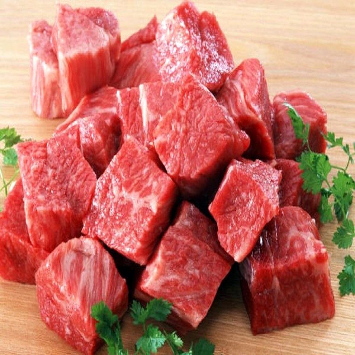 FRESH KANGAROO MEAT FOR AFFORDABLE PRICE