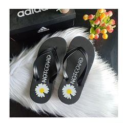 2019 cheapest slippers for women