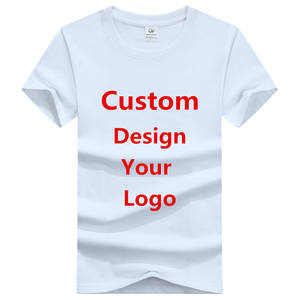 CUSTOM FABRIC PRINTING FOR T-SHIRT POLYESTER AND COTTON FABRIC