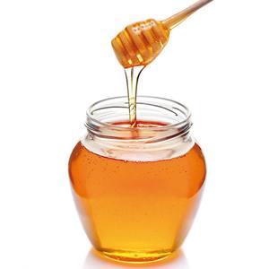 شراء العسل بالجملة من تركيا 7