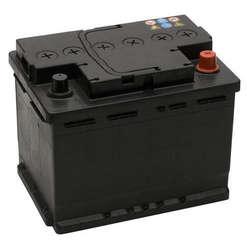 Car Batteries, Capacity: 40AH
